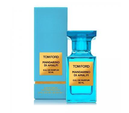 bbf7d4afb58d Tom Ford Private Blend  Mandarino di Amalfi парфюм унисекс EDP ...