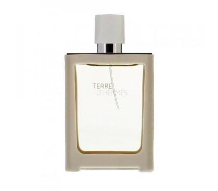 Hermes Terre d`Hermes Eau Tres Fraiche парфюм за мъже без опаковка EDT