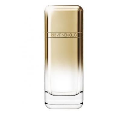 Carolina Herrera Vip Club Edition парфюм за мъже EDT
