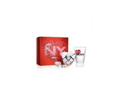 Donna Karan DKNY My Ny подаръчен комплект за жени