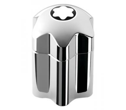 Mont Blanc Emblem Intense парфюм за мъже EDT