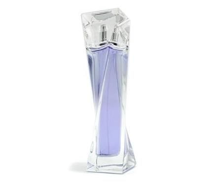 Lancome Hypnose парфюм за жени без опаковка EDT