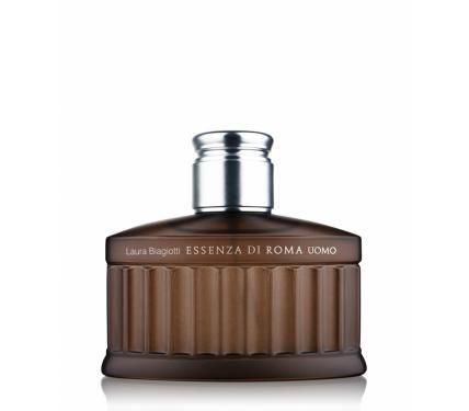 Laura Biagiotti Essenza di Roma парфюм за мъже EDT
