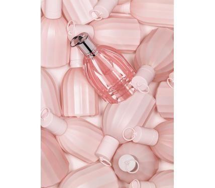 Chloe See by Chloe Si Belle парфюм за жени без опаковка EDP