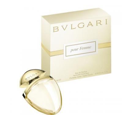 Bvlgari Pour Femme парфюм за жени EDP