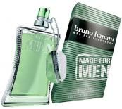 Bruno Banani Made for Men парфюм за мъже EDT