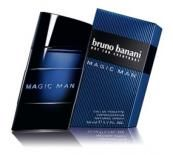 Bruno Banani Magic Man парфюм за мъже EDT