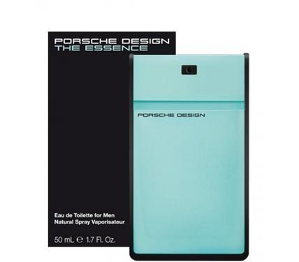 Porsche Design The Essence парфюм за мъже EDT