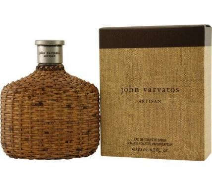 John Varvatos Artisan парфюм за мъже EDT