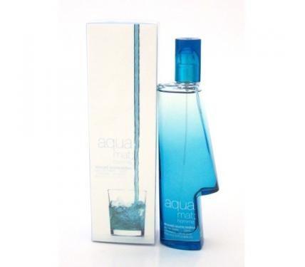 Masaki Matsushima Aqua Mat парфюм за мъже EDT