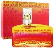 Masaki Matsushima Fluo парфюм за жени EDP