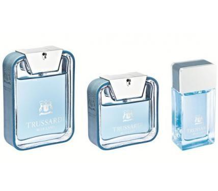 Trussardi Blue Land парфюм за мъже EDT