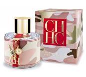 Carolina Herrera CH Africa парфюм за жени EDT