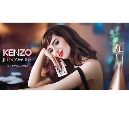 Kenzo Jeu d`Amour парфюм за жени EDP