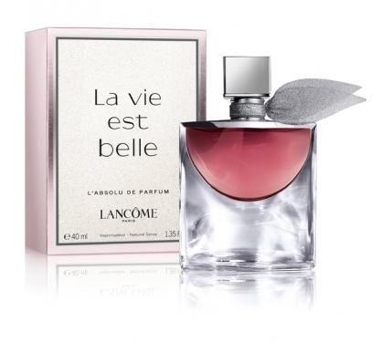 Lancome La Vie Est Belle L`Absolu парфюм за жени EDP