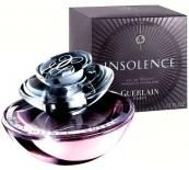 Guerlain Insolence парфюм за жени EDT