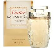 Cartier La Panthere Legere парфюм за жени EDP