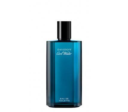 Davidoff Cool Water парфюм за мъже EDT