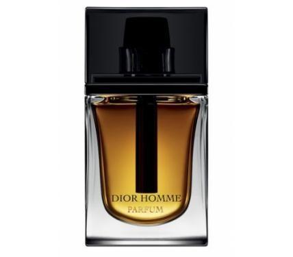Christian Dior Homme Парфюм за мъже без опаковка EDP