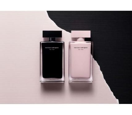 Narciso Rodriguez For Her парфюм за жени EDT