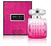 Jimmy Choo Blossom парфюм за жени EDP