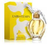 Nina Ricci L`Air du Temps парфюм за жени EDT