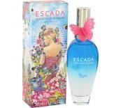 Escada Turquoise Summer парфюм за жени EDT