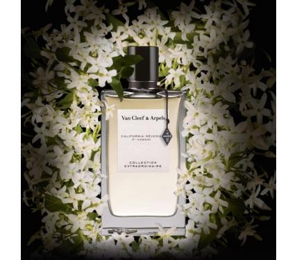 Van Cleef & Arpels California Reverie парфюм за жени EDP