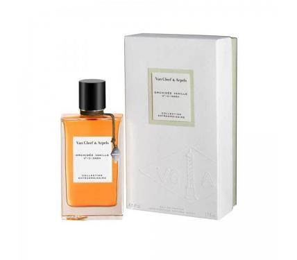 Van Cleef & Arpels Orchidee Vanille парфюм за жени EDP