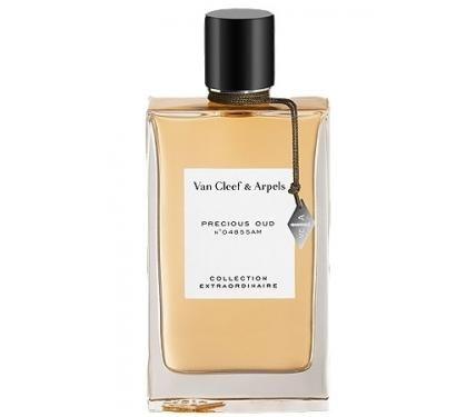 Van Cleef & Arpels Precious Oud парфюм за жени EDP