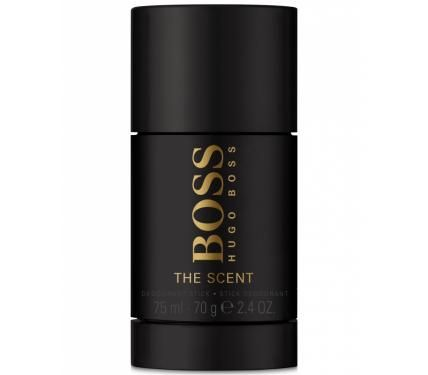 Hugo Boss The Scent Стик за мъже