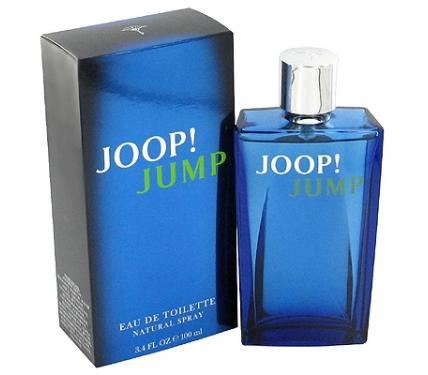 Joop! Jump парфюм за мъже EDT