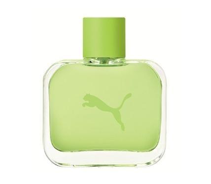 Puma Green парфюм за мъже EDT