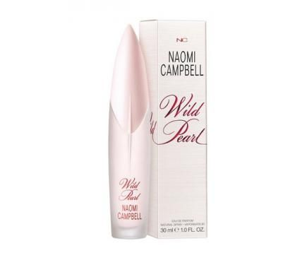Naomi Campbell Wild Pearl парфюм за жени EDT
