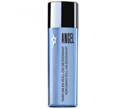 Thierry Mugler Angel рол-он дезодорант за жени