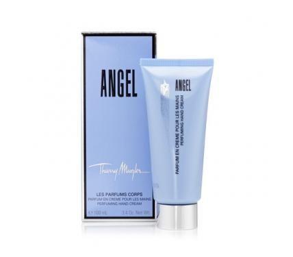 Thierry Mugler Angel Крем за ръце