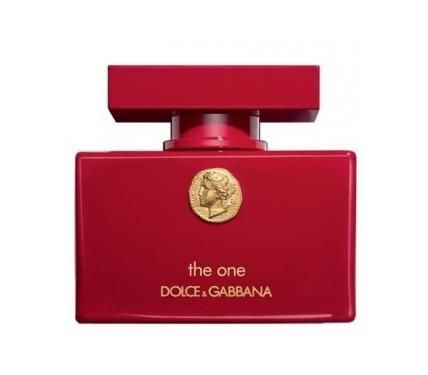 Dolce & Gabbana The One Collectorпарфюм за жени EDP без опаковка