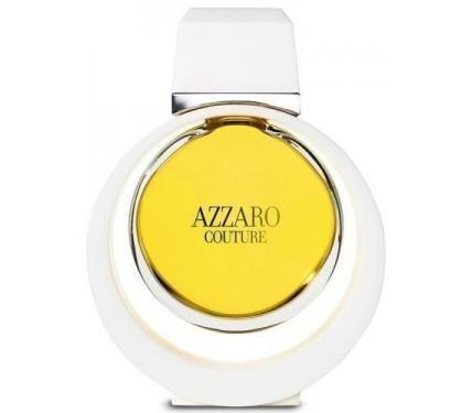 Azzaro Couture парфюм за жени EDP