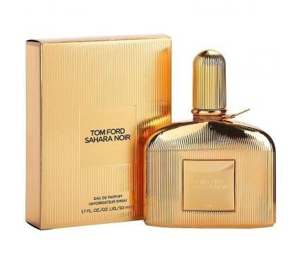 Tom Ford Sahara Noir парфюм за жени EDP