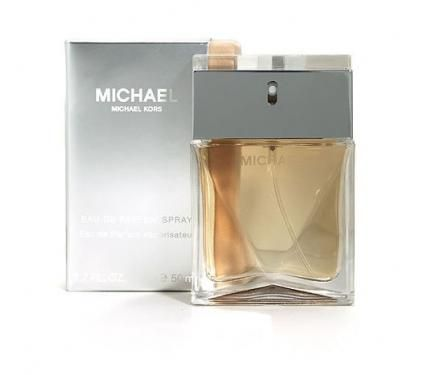 Michael Kors Michael парфюм за жени EDP