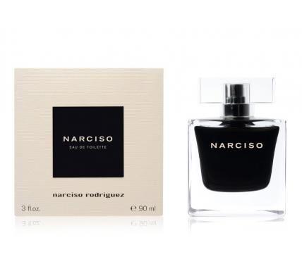 Narciso Rodriguez Narciso парфюм за жени EDT