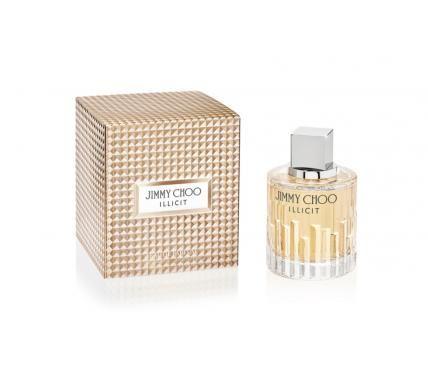 Jimmy Choo Illicit парфюм за жени EDP