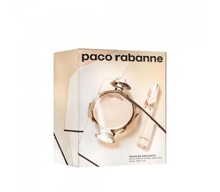 Paco Rabanne Olympea подаръчен комплект за жени