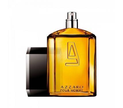 Azzaro Pour Homme парфюм за мъже EDT