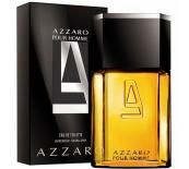Azzaro Pour Homme парфюм за мъже EDT