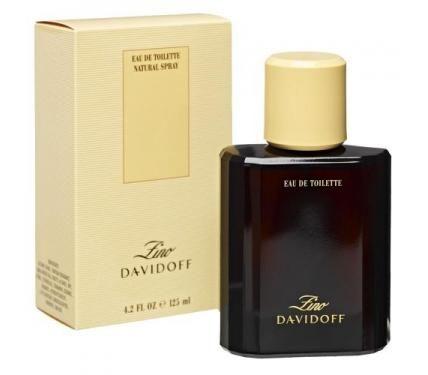 Davidoff Zino парфюм за мъже EDT