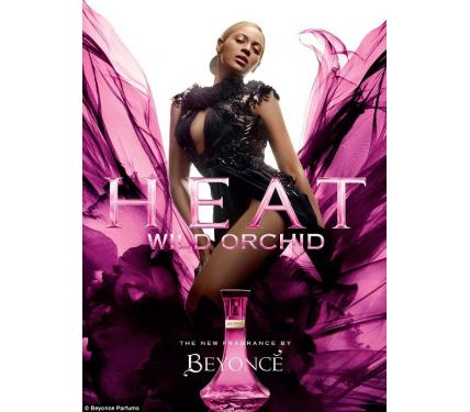 Beyonce Heat Wild Orchid парфюм за жени EDP