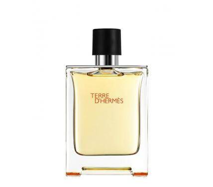 Hermes Terre d`Hermes парфюм за мъже EDT