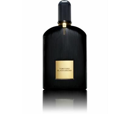 Tom Ford Black Orchid парфюм за жени EDP