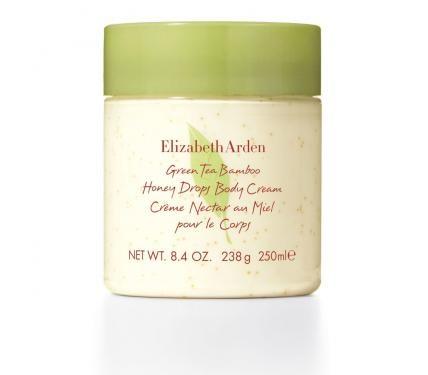 Elizabeth Arden Green Tea Honey Drops Bamboo Крем за тяло